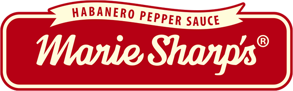 2108mariesharps_logo.png