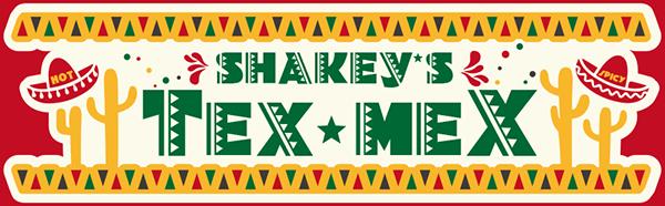 2108texmex_logo.png