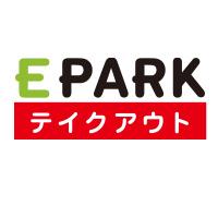 epark_s.jpg