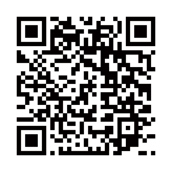 linepokeo_IP.jpg