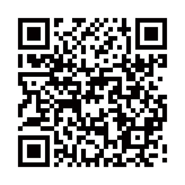 linepokeo_canal.jpg