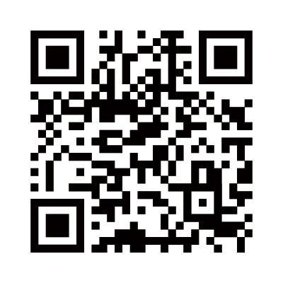 paypayQR_IP.jpg