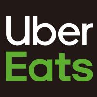 uber_s.jpg