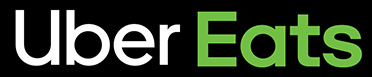 Uber_logo_s.jpg