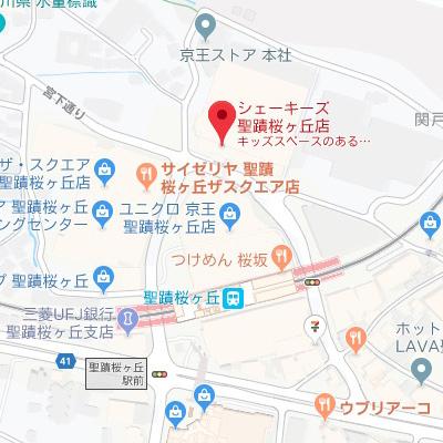 map_seiseki.jpg